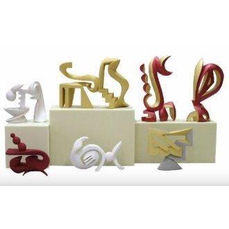 Sculpture Block®