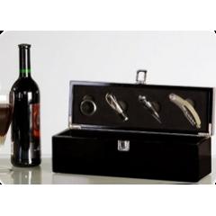 Wein-Zubehör