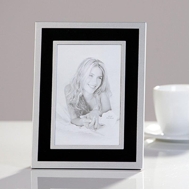 bilderrahmen fotorahmen edge valentinstag geschenk liebe love freunds. Black Bedroom Furniture Sets. Home Design Ideas