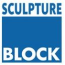 Sculpture Block®