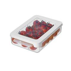 GastroMax Boxen