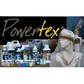 Powertex