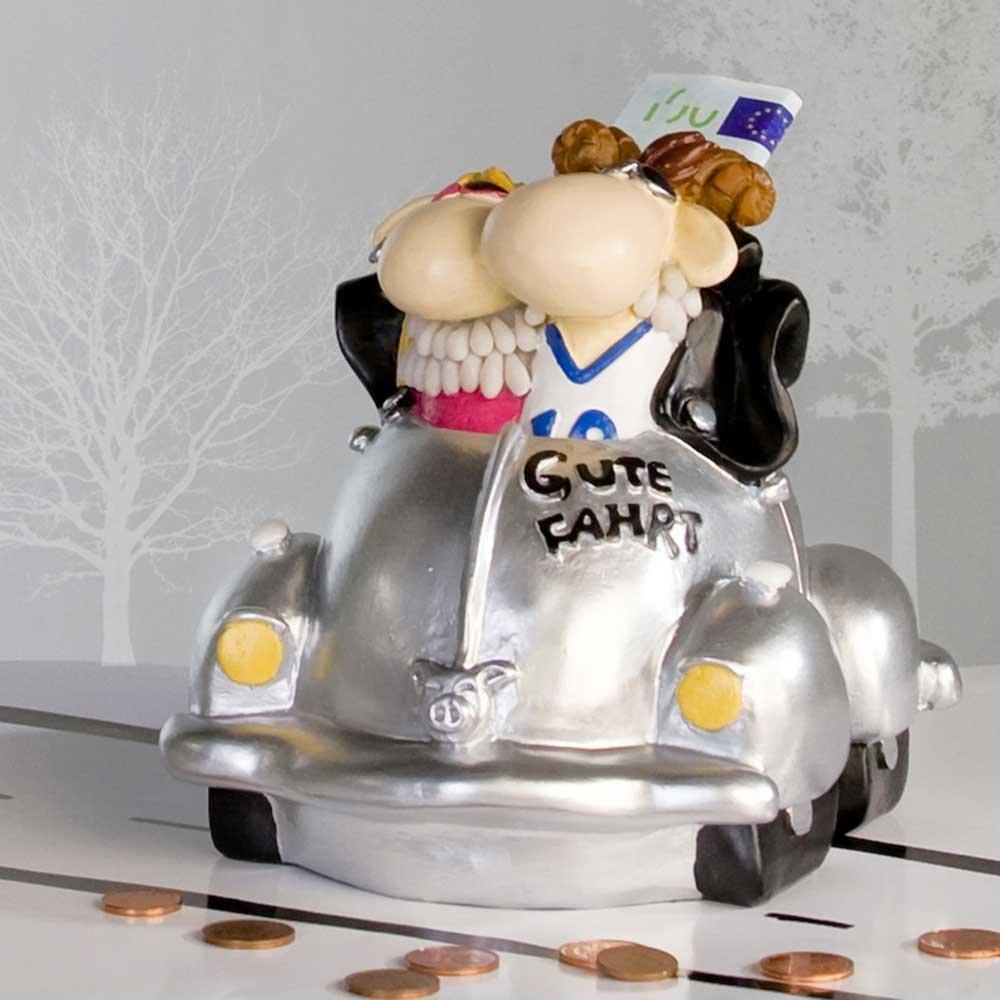 Hochzeitsspardose Geldgeschenk Hochzeit Silberhochzeit Heirat